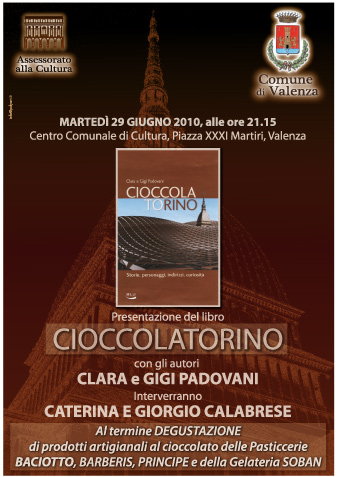 CioccolatorinoLocandinaD3